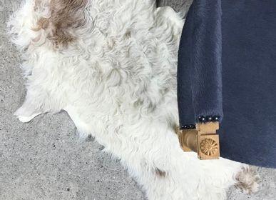 Classic carpets - Agneau du Bearn  - TERGUS