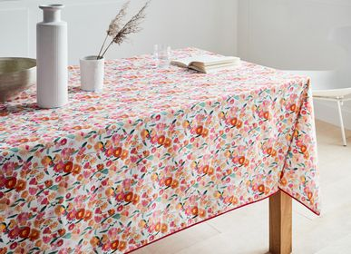 Table linen - Tablecloth - Millefiori - NYDEL