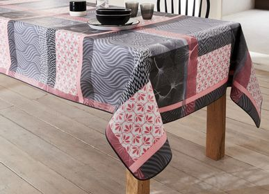 Table linen - Tablecloth - Ginko - NYDEL