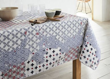 Table linen - Tablecloth - Montena - NYDEL