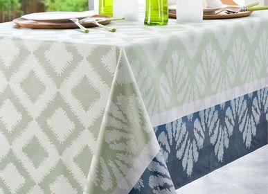 Table linen - Tablecloth - Ipanema - NYDEL