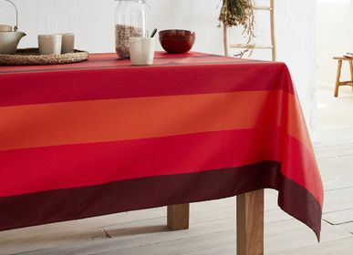 Table linen - Tablecloth - Joritz - NYDEL