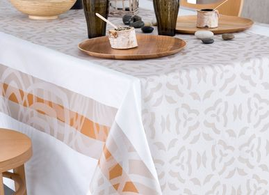 Table linen - Tablecloth - Vali - NYDEL