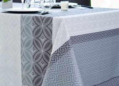 Linge de table textile - Nappe - Gally - NYDEL