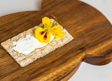 Kitchen utensils - Cutting boards & Coasters - KINTA