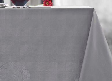 Linge de table textile - Nappe - Mini Tactile - NYDEL
