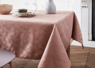 Table linen - Tablecloth - Abanico - NYDEL