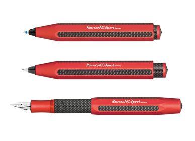 Pens and pencils - Kaweco AC SPORT pens - KAWECO