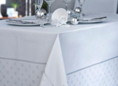 Linge de table textile - Nappe - Frandy - NYDEL