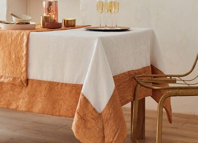 Table linen - Tablecloth - Athenas - NYDEL