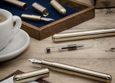 Pens and pencils - Kaweco SUPRA pens - KAWECO