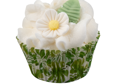 Beauty products - Triple Cupcake Gin Fizz - AUTOUR DU BAIN