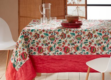 Table linen - Tablecloth - Indi - NYDEL