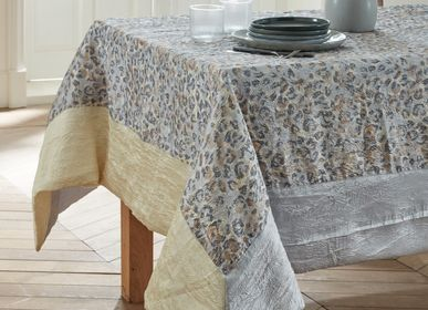 Table linen - Tablecloth - Sauvage - NYDEL
