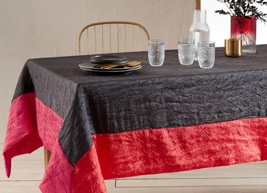 Table linen - Tablecloth - Ambiance - NYDEL