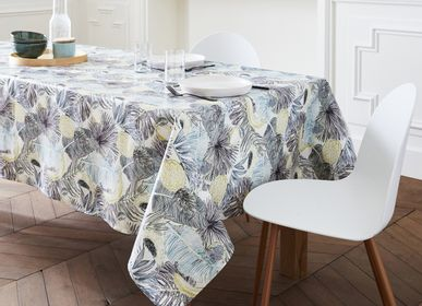 Table linen - Tablecloth - Equateur - NYDEL