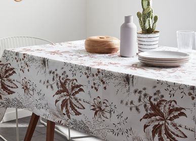 Table linen - Tablecloth - Havana - NYDEL