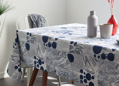 Linge de table textile - Nappe - Rivage - NYDEL