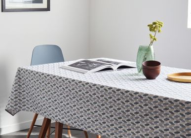 Table linen - Tablecloth - Texture - NYDEL