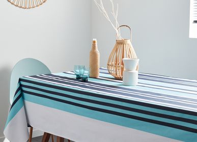 Table linen - Tablecloth - Luz - NYDEL