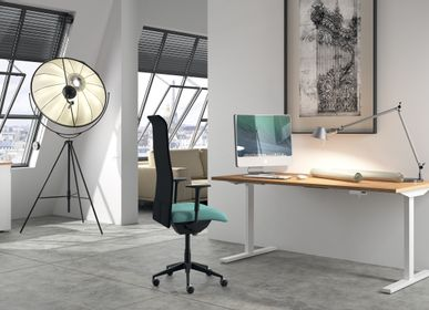 Office furniture and storage - YES Office - GAUTIER OFFICE