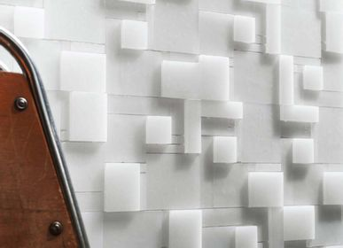 Other wall decoration - TETRIS - ANDRETTO DESIGN