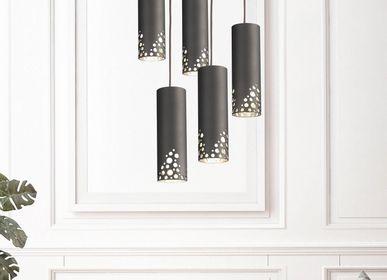 Hanging lights - GAIA hanging light - ELESI LUCE