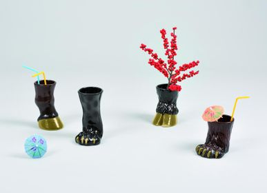 Design objects - DIESEL LIVING WITH SELETTI - SELETTI