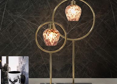 Objets design - CORE - WONDERLIGHT