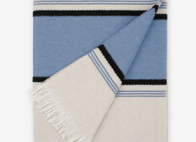 Throw blankets - Bayadere Throw - EDA MILANO