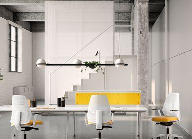 Chairs - PIPER chair - ARTE & D