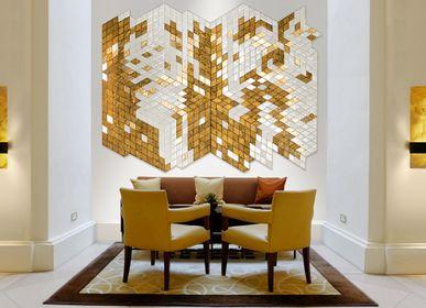 Art glass - ARAZZO - ANDRETTO DESIGN