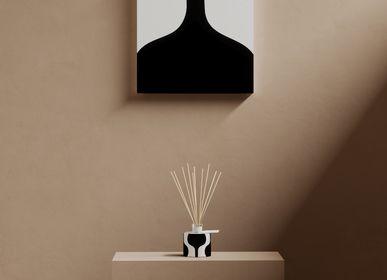 Objets design - ICONS DETAILS BW Parfums maison | Boîte Premium Grenade - IWISHYOU