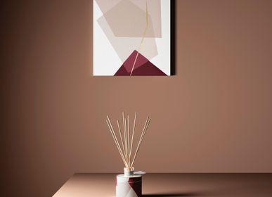 Objets design - Parfum d'Ambience SKETCH | Premium Box Pomegranate - IWISHYOU