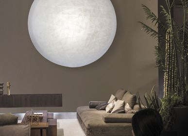 Ceiling lights - Saturno 115 - OLTREMONDANO