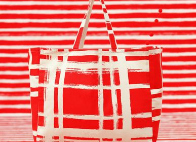 Bags and totes - Shopping Bags & Totes - NO-MAD 97% INDIA