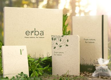 Gifts - ERBA - DINATALESTYLE