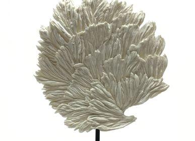 Ceramic - Tourbillonnante - PASCALE MORIN - BY-RITA