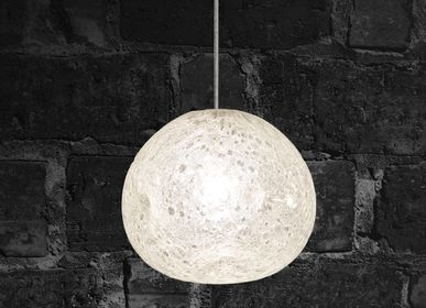 Hanging lights - Nuba 30D x 5 - OLTREMONDANO