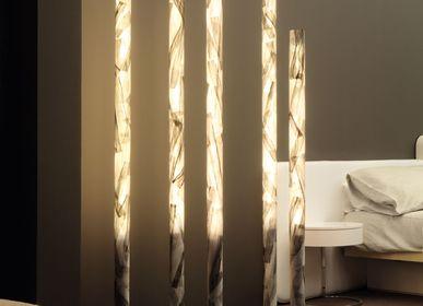 Lampadaires - Stelo Terra 188 LED - OLTREMONDANO