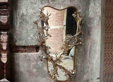 Mirrors - Sakura mirror - VIYA HOME