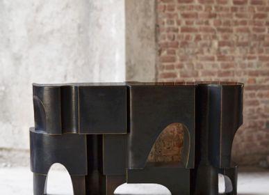 Console table - Palazzo console - VIYA HOME