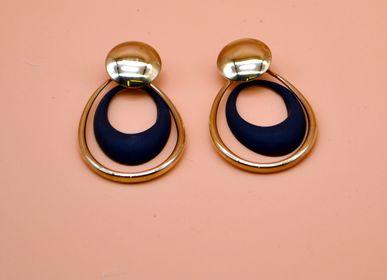 Jewelry - Earrings - JOEL BIJOUX