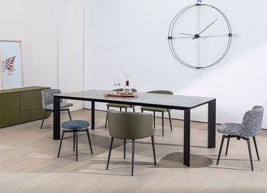Dining Tables - JOINT TABLE - CAMERICH