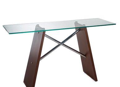 Console table - CONSOLE TABLE - EUROCINSA