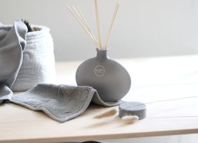 Scent diffusers -  Senses Reed Diffuser - LUIN LIVING