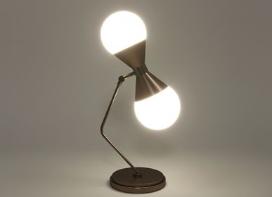 Lampes de table -  NoMad Lampe de table - CREATIVEMARY