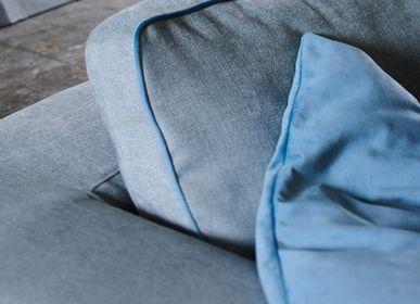 Sofas - PLUME - PRANE DESIGN