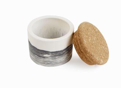 Coffrets et boîtes - Pot à vrac Mini - STUDIO ROSAROOM
