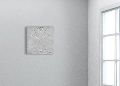 Clocks - 11465 - LOWELL